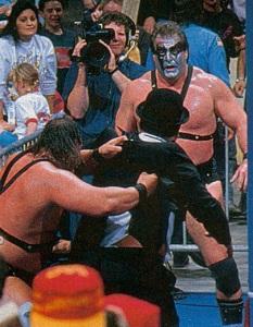Survivor_Series_1988_-_Demolition_Team_Vs_Power_Of_Pain_Team_11
