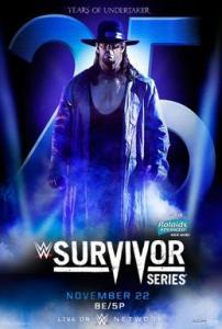 survivor_series_2015