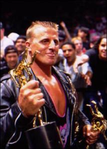Owen Hart slammy