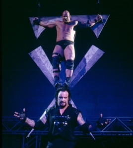 Undertaker11
