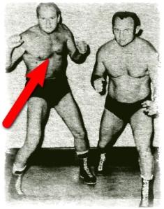 wrestlingsheppard