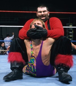 Xanta_WWE-Encyclopedia2455-1611724679
