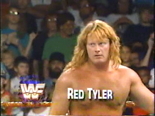 Job Search The Quest To Locate Our Favorite Jobbers Ring The Damn Bell