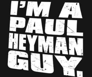 im-a-paul-heyman-guy