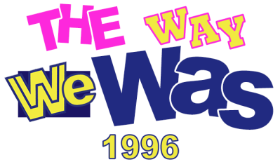 The Way We Was