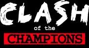 Wcwclashofthechampions