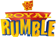 wwf-royal-rumble-1996