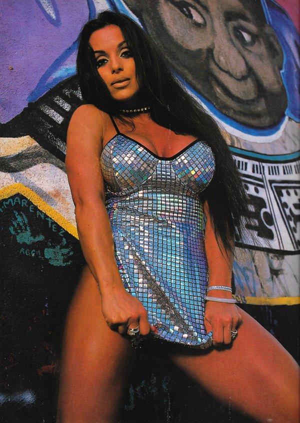 Playboy steiner Gloria Steinem