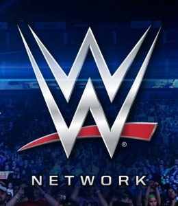Has the WWE Network assisted in making WrestleMania less important in the eyes of some?
