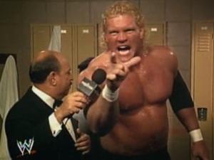Sid Justice WrestleMania VIII