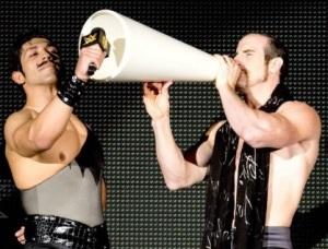 The-Vaudevillians-NXT