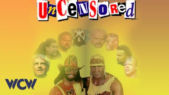 uncensored-logo