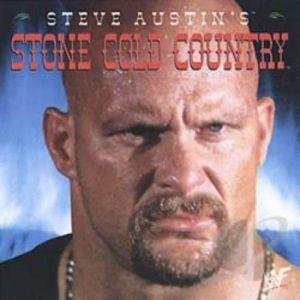 Stone Cold Steve Austin