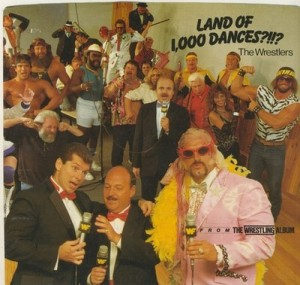 the-wrestlers-land-of-1000-dances-captain-lou-albano-45-wwf_888043