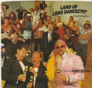 the-wrestlers-land-of-1000-dances-captain-lou-albano-45-wwf_888043