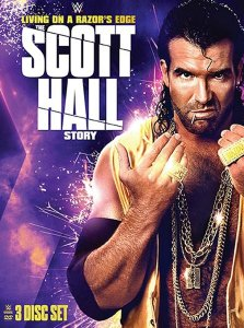 Living_on_a_Razor's_Edge_The_Scott_Hall_Story