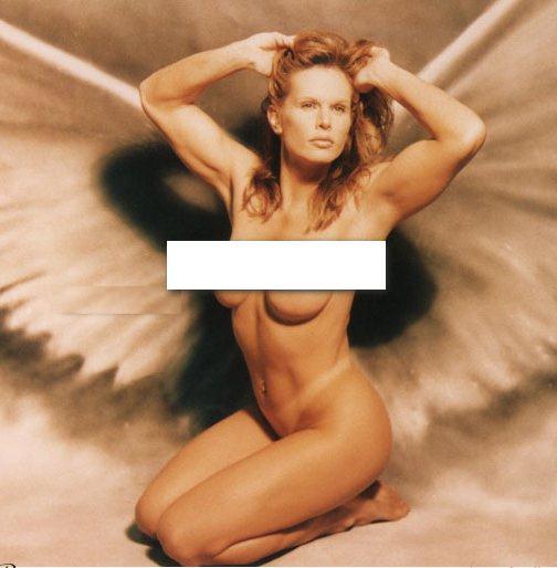 Isadora sex video