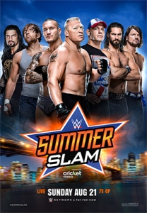 SummerSlam_2016