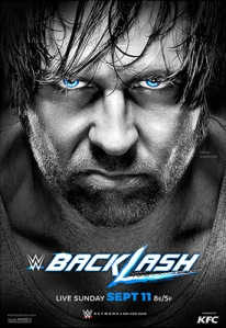 backlash-2016-poster