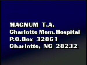 magnum-ta
