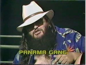 panama-gang-one-man-gang