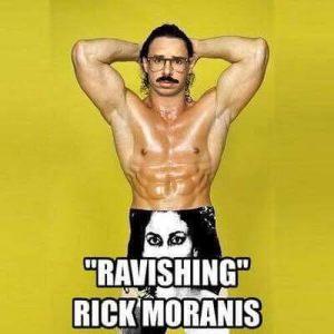 ravishing-rick-moranis