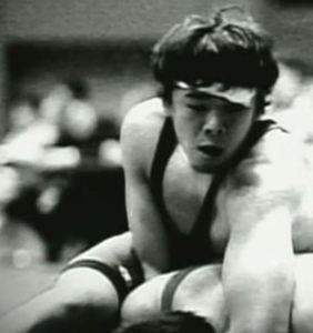 shinsuke-nakamura