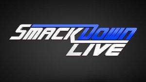 smackdown-2016-logo