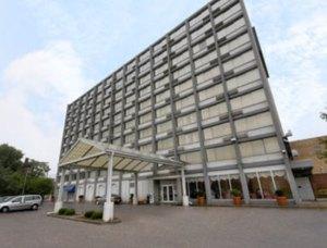 university-hotel
