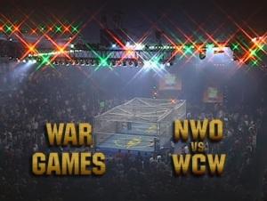 wargames-wcw-vs-nwo