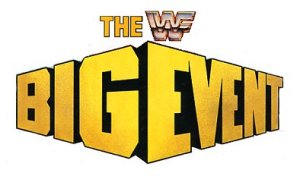 WWF_Big_Event