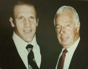 bruno-sammartino-with-joe-dimaggio