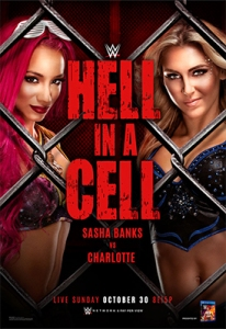 hell_in_a_cell_poster_2016