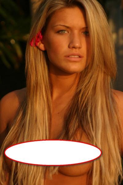 Mirza hot lacey von erich nude pics