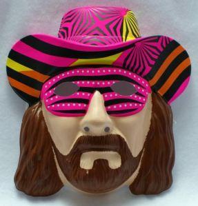 macho-man-mask