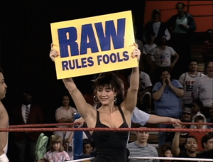 raw-girls