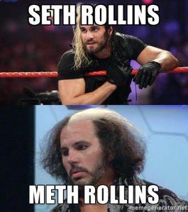 seth-rollins-broken-matt-hardy