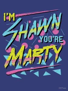 shawn-marty