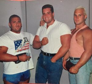 taz-tommy-dreamer-chris-candido