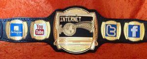 the-internet-championship