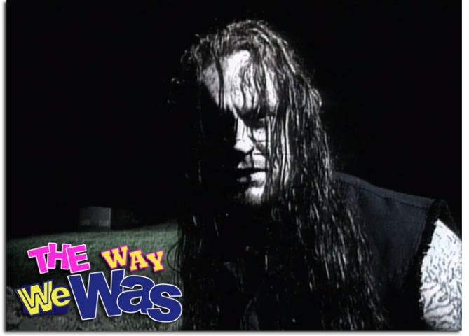 way-we-was-taker