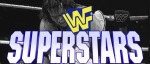 wwf-superstars