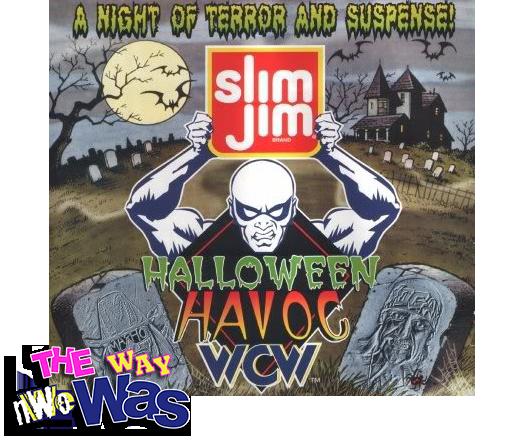 halloween-havoc-96