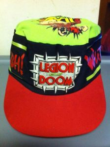 legion-of-doom-merch