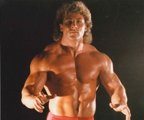 The Second Coming That Never Arrived The Legend Of Tom Magee Ring The Damn Bell