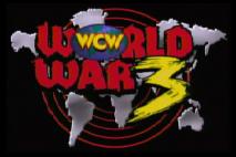 wcw-world-war-3-1996