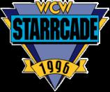 logo_starrcade