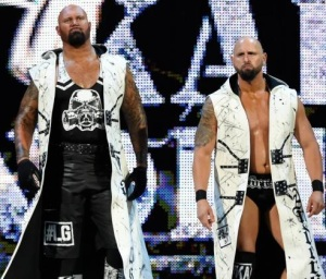 luke-gallows-karl-anderson