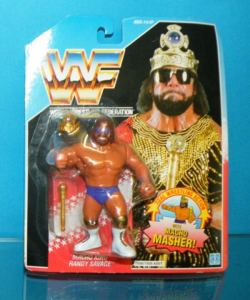 macho-king-figure