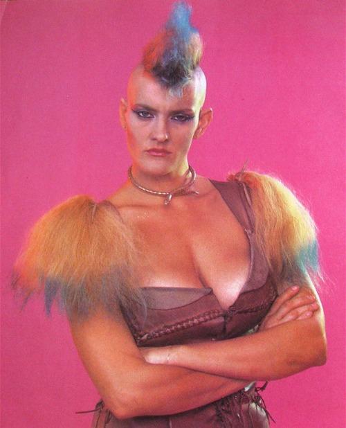 Paper beats Fabulous moolah mae young lesbian want